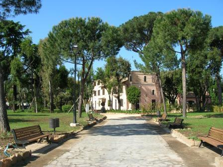 Villa Lais